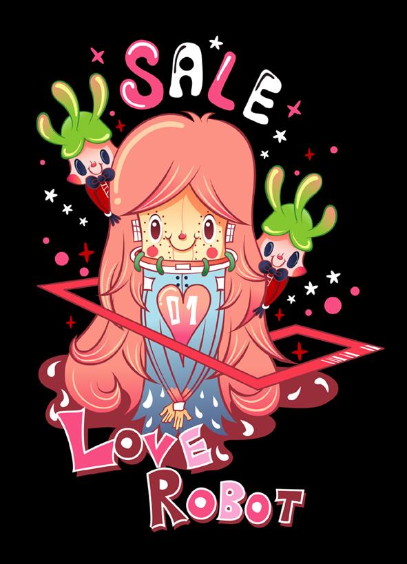 love-robot2