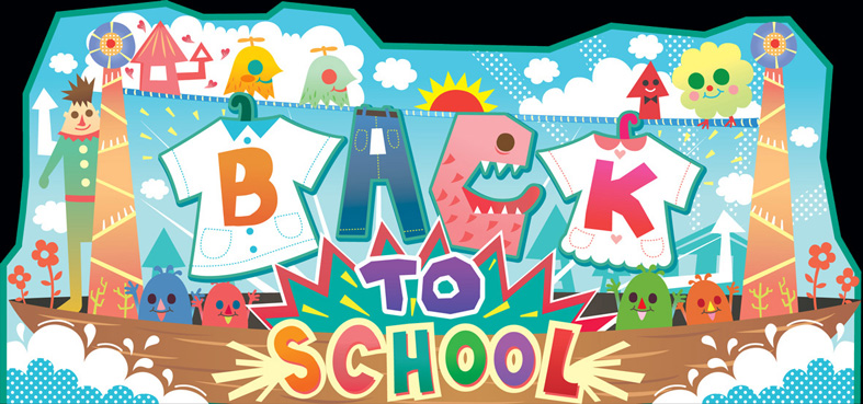 BackToSchool3